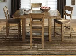 ashley furniture black kitchen chairs 10340 kitchen your ideas