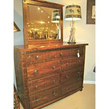 Made In Usa Bedroom Furniture Bryson Dresser 43 870 Bryson Bedroom Furniture Made In Usa Outlet