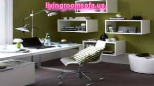 Business Office Interior Design Ideas Best Business Office Modern Furniture Decorating