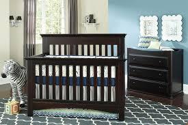 Espresso Baby Crib by Li U0027l Deb N Heir Baby U0027s Dream Baby Cribs Nursery Furniture Sets