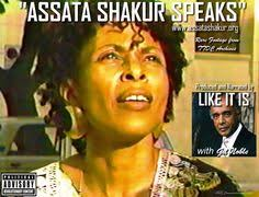 alice walker adding assata shakur to fbi most wanted terrorists