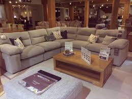 oak furniture land coffee table sofa store morgan modular living room pinterest living rooms