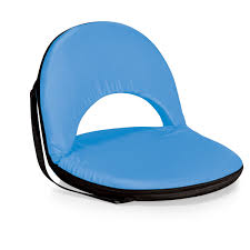 Clip On Umbrellas For Beach Chairs Inspirational Compact Beach Chair 81 With Additional Clip On