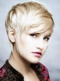 2017 pixie haircut for women short hair undercut hairstyles for