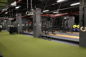 crossfit gym floor plan design interior crossfit buscar con google gym pinterest