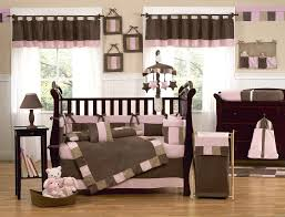 Pink Camo Baby Bedding Crib Set Pink Camo Baby Bedding Set All Modern Home Designs Ideas Pink