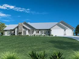 home designs acreage qld acreage 36 montego hills kingsholme qld 4208 architecture