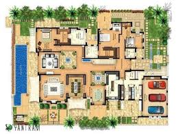 plan layout architectural layout plan for house in india in kharadi pune