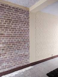 exposed brick wall my true story well made heart