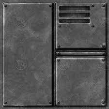 texture png metal textures alex