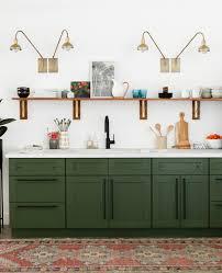 green kitchen cabinets green kitchen cabinets oleander palmoleander palm