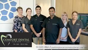 Comfort Dental Independence Health U0026 Beauty Categories Addocker Com