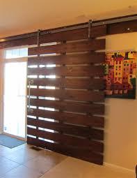 Barn Doors Designs by Interior Door Custom Size Choice Image Glass Door Interior