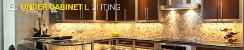 Kitchen Cabinet Undermount Lighting Led Under Cabinet Lights Indoor Lighting Volt Lighting