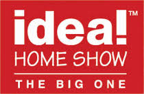 ideal home show canada 2017 halifax home exhibitions renewal