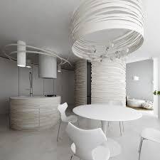 deko design designer küchen deko kogbox