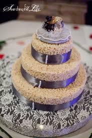 alternative wedding cakes wedding ideas 7 alternative wedding cake searching for the