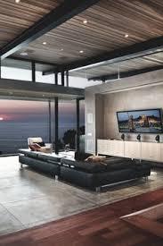 100 modern living room interior design ideas living room
