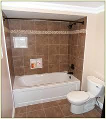bathroom shower tub ideas tub tile ideas ceramic tile bathtub surround best home design ideas
