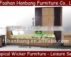 bedroom furniture orange county house plans and more house design