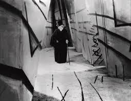 The Cabinet Of Caligari 1962 The Cabinet Of Caligari Everdayentropy Com