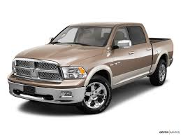 a buyer u0027s guide to the 2012 dodge ram yourmechanic advice
