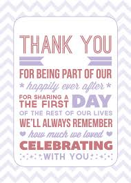 words for wedding thank you cards thank you to bridesmaids wording search guest gift