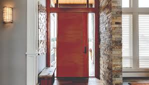 Exterior Doors Cincinnati Contemporary Exterior Doors Modern Front Doors Doors