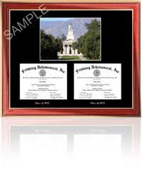 of alabama diploma frame of alabama birmingham 8 5 inch x 11 inch gold embossed