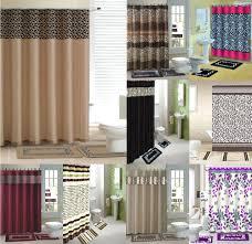 Dillards Bathroom Accessories Bathrooms Design Avanti Towels Fingertip Decorative Bath Sets
