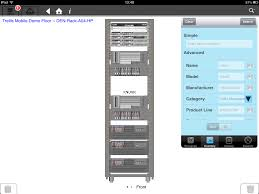 trellis mobile suite access inc
