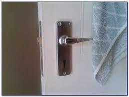 Bedroom Door Lock by Innovative Design Bedroom Door Lock With Key Sliding Bedroom Door
