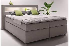Gebraucht Schlafzimmer Komplett In K N Komfortbetten Hoch Günstig Kaufen Schlafvergnuegen