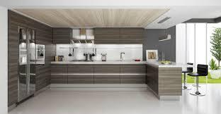 white kitchen countertop ideas kitchen color luxury white kitchen countertop white kitchen