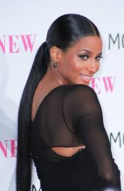 short ponytails for short african american hair best 25 black ponytail hairstyles ideas on pinterest ponytail