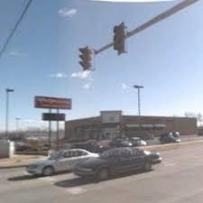 cvs pharmacy mustang ok walgreens drugstores 112 e state highway 152 mustang ok