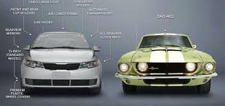 Muscle Car Memes - classic muscle cars will be cool forever here s proof weknowmemes
