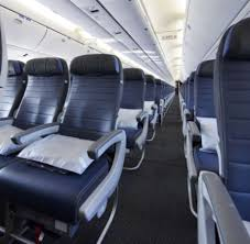 polaris business class now on 15 united jets sfgate