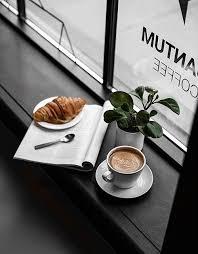 Beautiful Coffee Best 25 Coffee Break Ideas On Pinterest Cafe Barista Morning