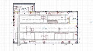 modern church floor plans modern house plans designs metal church
