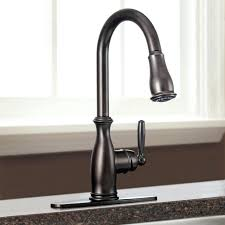 cool moen kitchen faucet dripping how to fix a leaky faucet moen