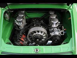 porsche 911 engine 66 best engines images on car porsche 356 and engine