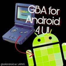 gba android myboy for android 4u pokémon amino