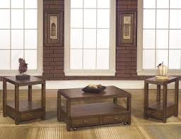 null furniture chairside table collections null furniture