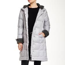 ugg australia jackets sale 40 ugg jackets blazers ugg australia mayeux faux fur trim