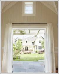Beaded Doorway Curtains Beaded Door Curtains Home Design Ideas