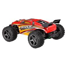 monster trucks racing eu goolrc c12 2 4ghz 2wd 1 12 35km h brushed electric monster