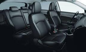 mitsubishi asx 2017 interior asx mitsubishi motors mitsubishi automobile mitsubishi cars