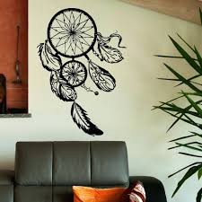 decorations art and craft for home decoration in hindi art for