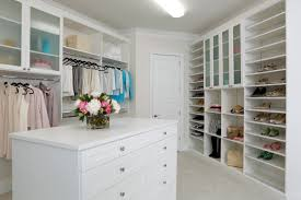 furniture amazing white interior painting design with closet